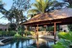 furamaxclusive villas and spa ubud , furama villas and spa ubud , furama villas and spa , furama and villas spa ubud poolside bar