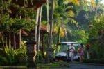 furamaxclusive villas and spa ubud , furama villas and spa ubud , furama villas and spa , furama and villas spa ubud facility