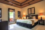 the grand sunti ubud , grand sunti ubud , grand sunti , the grand sunti ubud accomodation , superior room
