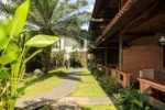 the grand sunti ubud , grand sunti ubud , grand sunti , the grand sunti ubud facility