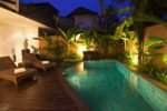 kanishka villa, kanishka villa seminyak, bali villa, seminyak villa, kanishka villa private pool