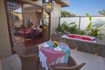 kanishka villa, kanishka villa seminyak, bali villa, seminyak villa, bali romantic dinner, seminyak romantic dinner, kanishka villa romantic dinner