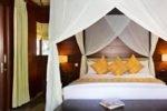 kayumanis ubud, kayumanis villa,kayumanis villa and spa, one bedroom deluxe kayumanis ubud
