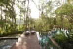 kayumanis ubud, kayumanis villa,kayumanis villa and spa, suite pool kayumanis ubud