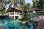 kayumanis ubud, kayumanis villa,kayumanis villa and spa, suite villa kayumanis ubud