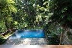 kayumanis ubud, kayumanis villa,kayumanis villa and spa, three bedroom pool villa kayumanis ubud