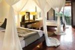 kayumanis ubud, kayumanis villa,kayumanis villa and spa, two bedroom twin kayumanis ubud