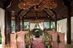 kayumanis ubud, kayumanis villa,kayumanis villa and spa, wedding kayumanis ubud