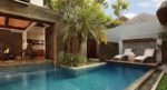 le jardin boutique villa,le jardin villa