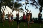 Bali Wellness Package legong keraton beach hotel , legong keraton , legong keraton activity