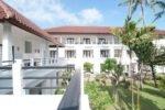 legong keraton beach hotel , legong keraton , legong keraton exterior view