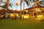 legong keraton beach hotel , legong keraton , legong keraton garden