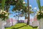 legong keraton beach hotel , legong keraton , legong keraton wedding