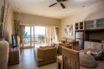 lovina bali resort,lovina hotel, bali hotel, beach suite, lovina bali resort beach suite