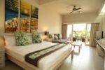 lovina bali resort,lovina hotel, bali hotel, deluxe studio, lovina bali resort deluxe studio