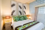 lovina bali resort,lovina hotel, bali hotel, deluxe suite, lovina bali resort deluxe suite
