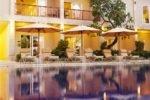 lovina bali resort,lovina hotel, bali hotel, pool sundeck, lovina bali resort pool sundeck