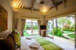 lovina bali resort,lovina hotel, bali hotel, garden pool villa, bali villa, lovina villa