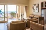 lovina bali resort,lovina hotel, bali hotel, lovina villa, bali villa, grand beach villa