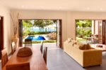lovina bali resort,lovina hotel, bali hotel, terrace beach villa, lovina villa, bali villa