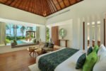 candi beach resort,candi beach resort and spa, luxury ocean view candi beach resort and spa