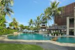 candi beach resort,candi beach resort and spa,main pool candi beach resort and spa