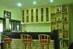 bali hotel. lovina hotel, nugraha lovina seaview resort, nugraha lovina resort bar area
