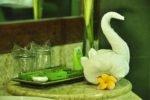 bali hotel. lovina hotel, nugraha lovina seaview resort, nugraha lovina resort bathroom amenities