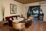 bali hotel. lovina hotel, nugraha lovina seaview resort, nugraha lovina resort living room