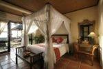 bali hotel. lovina hotel, nugraha lovina seaview resort, nugraha resort suite garden seaview