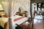 bali hotel. lovina hotel, nugraha lovina seaview resort, nugraha lovina villa garden seaview