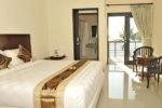 padmasari resort lovina, bali hotel, lovina hotel, padmasari lovina deluxe ocean view