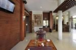 padmasari resort lovina, bali hotel, lovina hotel, padmasari resort lovina dining room