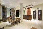padmasari resort lovina, bali hotel, lovina hotel, padmasari resort lovina lobby area