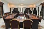 padmasari resort lovina, bali hotel, lovina hotel, padmasari resort lovina meeting room