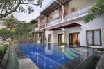 padmasari resort lovina, bali hotel, lovina hotel, padmasari resort lovina private pool