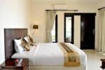 padmasari resort lovina, bali hotel, lovina hotel, padmasari resort lovina super deluxe