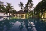 padmasari resort lovina, bali hotel, lovina hotel, padmasari resort lovina swimming pool