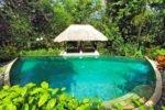plataran canggu , plataran canggu bali resort , plataran canggu main pool