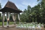 plataran canggu , plataran canggu bali resort , plataran canggu wedding