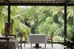 plataran ubud,plataran resort and spa,plataran resort and spa ubud,view restaurant plataran resort and spa ubud