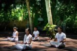 plataran ubud,plataran resort and spa,plataran resort and spa ubud,yoga plataran resort and spa ubud