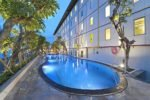 pop hotel singaraja, singaraja hotel, bali hotel, lovina hotel, pop hotel singaraja beachfront pool