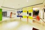 pop hotel singaraja, singaraja hotel, bali hotel, lovina hotel, pop hotel singaraja business center