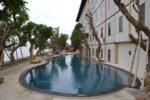 pop hotel singaraja, singaraja hotel, bali hotel, lovina hotel, pop hotel singaraja freestyle pool