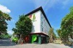 pop hotel singaraja, singaraja hotel, bali hotel, lovina hotel, pop hotel singaraja building