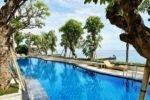 pop hotel singaraja, singaraja hotel, bali hotel, lovina hotel, pop hotel singaraja swimming pool