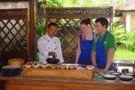 bali hotel, lovina hotel, singaraja hotel, puri bagus lovina, puri bagus lovina cooking class, cooking class, bali cooking class