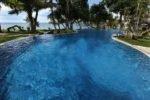 bali hotel, lovina hotel, singaraja hotel, puri bagus lovina, puri bagus lovina swimming pool