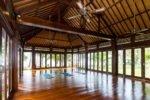 bali hotel, lovina hotel, singaraja hotel, puri bagus lovina, yoga studio, puri bagus lovina yoga studio